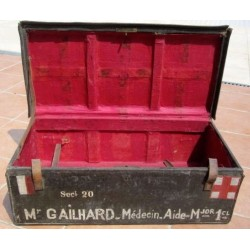 Les Insignes de la Légion Etrangère 1900-1966.