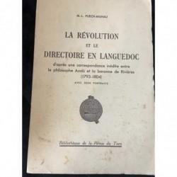 La Révolution et le...