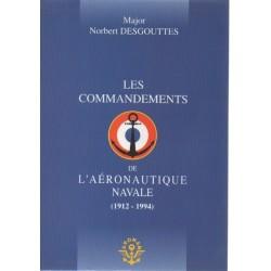 Les Commandements de...