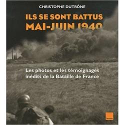 Arme Blindée et Cavaliers en Indochine, 1945-1955.